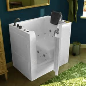 walk in bathtubs for comfort and safety bathroom boost
