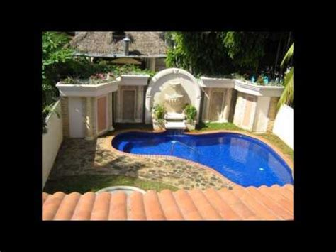 swimming pool ideas for small backyards inground swimming pool designs for small backyards underground pools ideas youtube