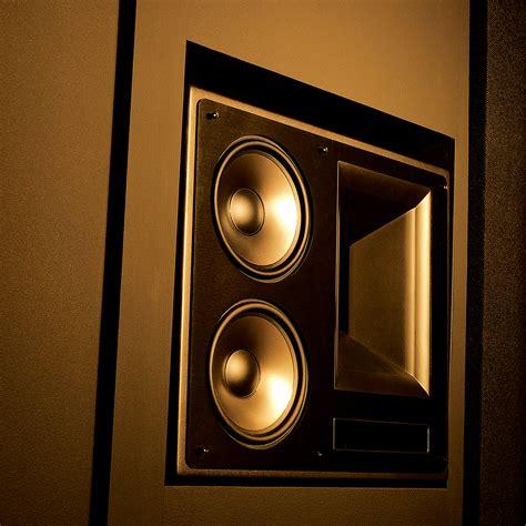 kl 650 thx bookshelf speaker klipsch