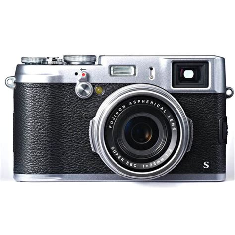 Fujifilm Finepix X100s fujifilm finepix x100s nz prices priceme