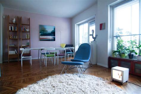 Studio Di Progettazione Architettonica by Tomdesign Studio Di Progettazione Architettonica E D Interni