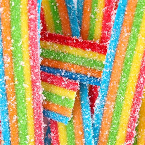 wallpaper colorful sweet colorful sweet bright jelly sugar candies background