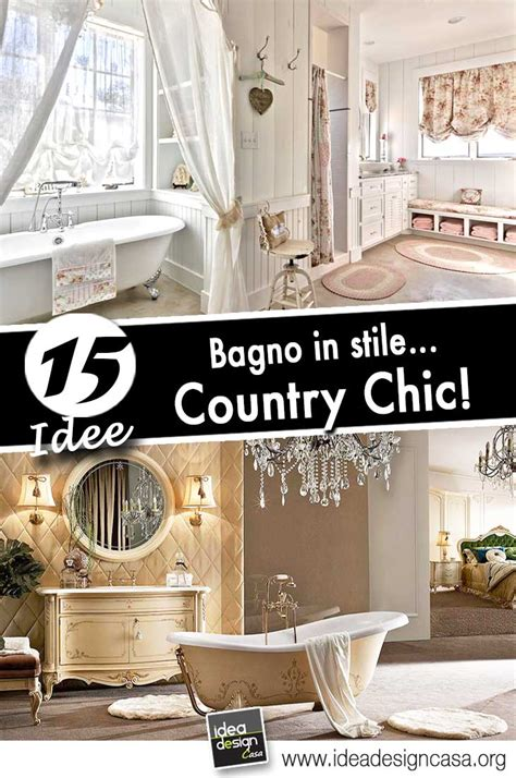 arredare casa stile country chic arredare casa country chic con come arredare una casa in
