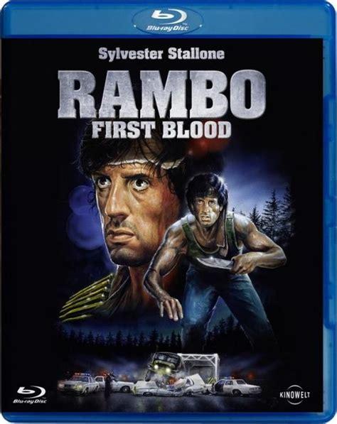 film blue rambo ilcorsaronero info rambo first blood 1982 bdrip