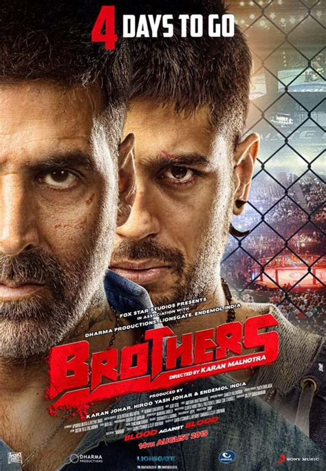 full free download hindi movies brothers 2015 hindi full movie free download movies free
