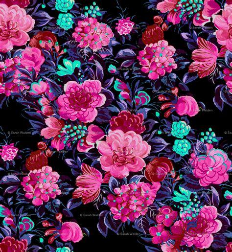 flower design materials vintage rose upholstery fabric hot girls wallpaper