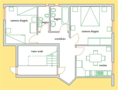pianta appartamento piante per da letto dragtime for