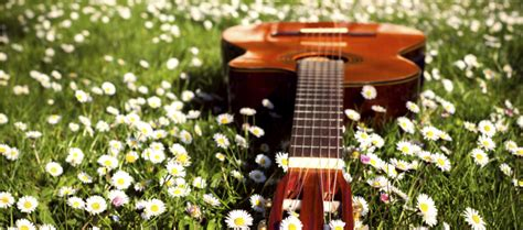Eclectic Wedding Song List by Songs For A Bohemian Wedding