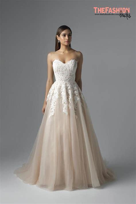 Ivory Wedding Gown by The 25 Best Beige Wedding Dress Ideas On