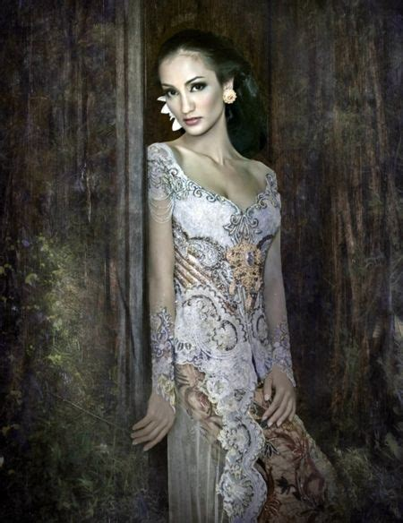 irfan gunawan collection 163 best images about
