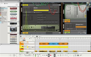 fl studio 11 full version kickass propellerhead reason 5 cracked