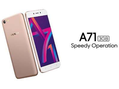 Hp Oppo Yang 2 Jutaan Oppo A71 Hp Android Oppo 2 Jutaan Ponsel 4g Murah Review Hp Android