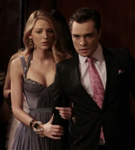 Up With Snarky Snarky Gossip 13 by Chuck Serena Relationship Gossip Wiki Fandom
