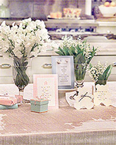 Baby Shower Decorations Martha Stewart pin baby shower invitations martha stewart