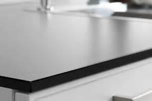 nolte küchen arbeitsplatte deko arbeitsplatte k 252 che schiefer dekor arbeitsplatte
