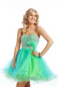 cheap semi formal dresses for juniors formal dresses for