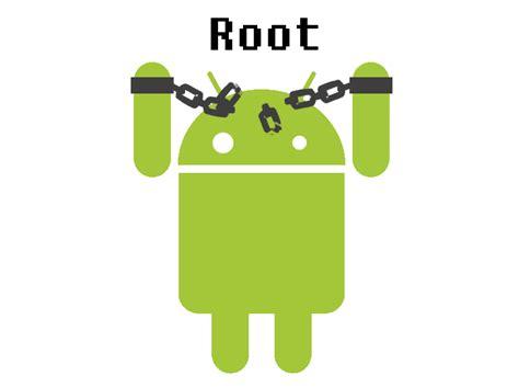 root for android kingo android root z 237 skejte zv 253 šen 225 opr 225 vněn 237 jedn 237 m kliknut 237 m