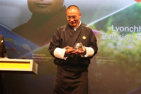 Mofa Bhutan mofa ministry of foreign affairs of bhutan press release