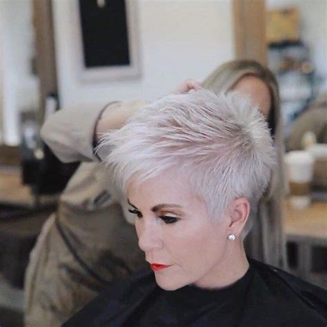 grey hair over 50 pdf 1314 best images about gorgeous gray hair on pinterest