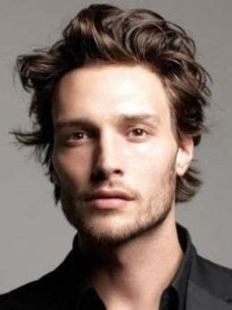 hairstyles for men this seasons next hot happening 1000 ideas about boys curly haircuts on pinterest