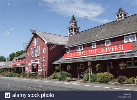 Yankee Candle South Deerfield by Yankee Candle South Deerfield Massachusetts Usa