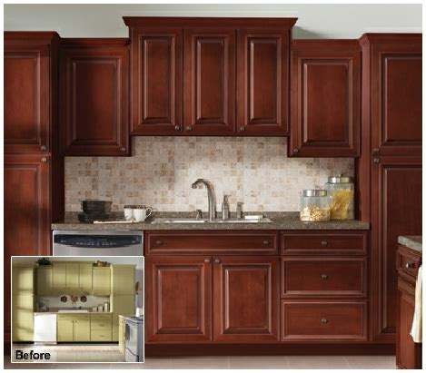 refacing near me re a door kitchen cabinets refacing coupons near me in