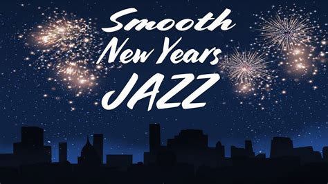 new year song jazz 1514525055 maxresdefault jpg happy new year 2018 wishes