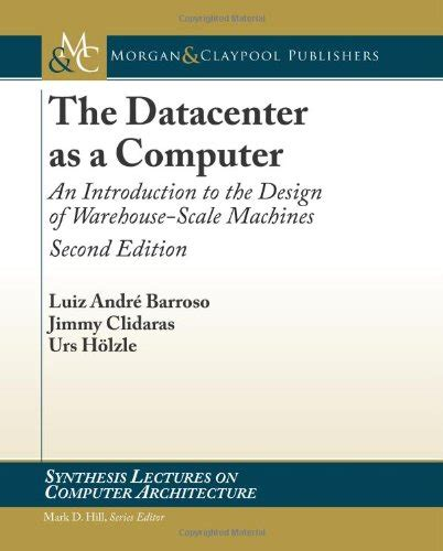 computational phylogenetics an introduction to designing methods for phylogeny estimation books the datacenter as a computer an introduction to the