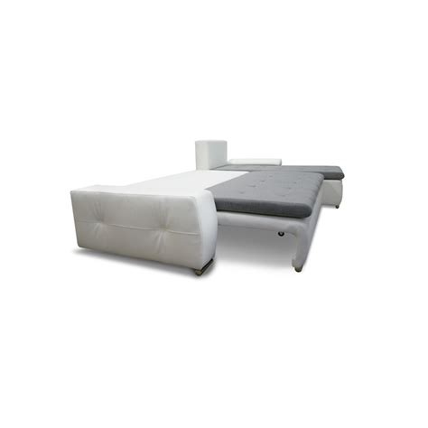 max sofa bed corner sofa bed nicolas max edyta furniture polskie meble