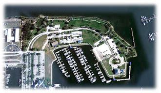 boat supply stores halifax halifax harbor marina park