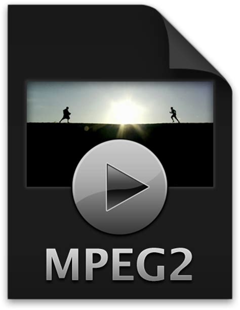 format file video mpeg 386 215 498 free icons download