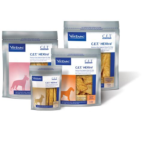 Virbac Shoo Sebazole Animal Health 1 virbac products healthypets