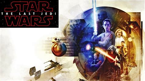 epic film theme song soundtrack star wars 8 the last jedi theme song epic