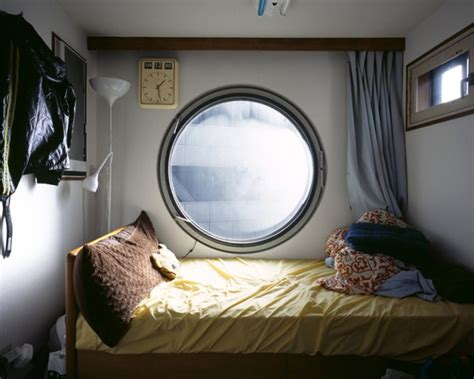 tiny japanese apartment these photos of tiny futuristic japanese apartments show how micro mi