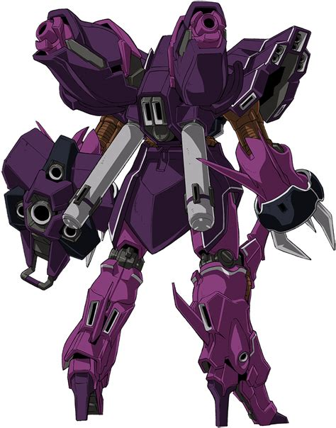 Ichiban Kuji Rozen Zulu Gundam Unicorn Series yams 132 rozen zulu gundam wiki