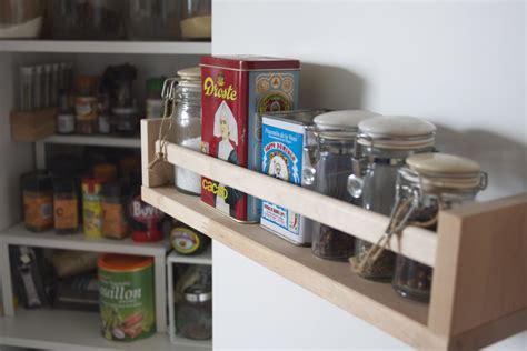 kitchen storage ikea ikea kitchen storage solutions apartment apothecary