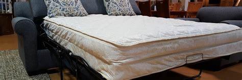 cheap living room furniture augusta ga creditrestore us sofa bed furniture rentals inc