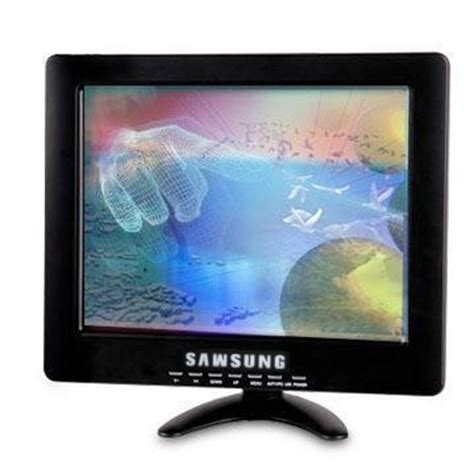 Juc Tv Led Monitor 15 Inch 10 1inch 15 inch lcd tv lcd monitor in shenzhen