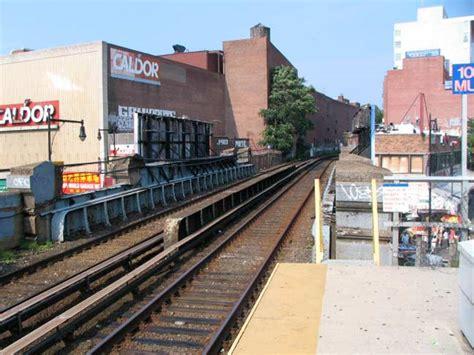 lighting stores queens ny caldor flushing forgotten new york