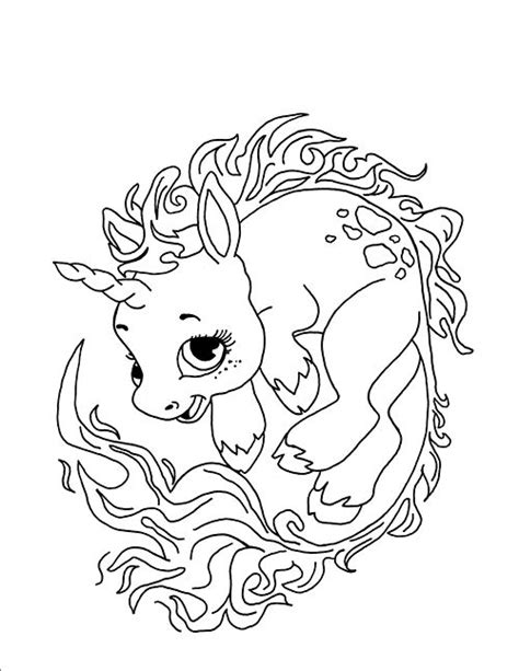 unicorn coloring books for featuring 25 unique and beautiful unicorn designs filled with stress relieving pages tale horses coloring gifts books coloring pages for teenagers difficult
