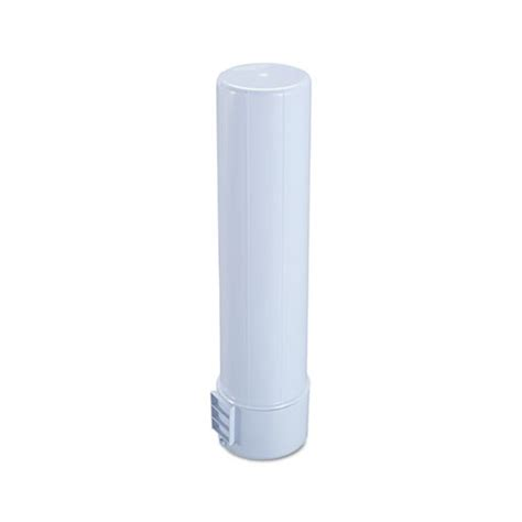 Water Dispenser With Cup Holder rubbermaid water cooler cup holder rub825706wht
