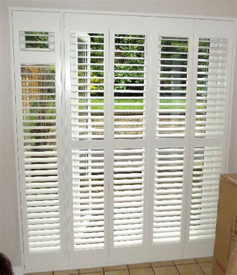Shutter Doors By Shutter Master Of London Security Shutters For Patio Doors