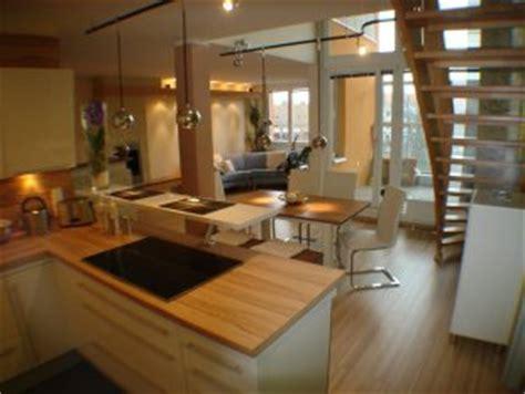 Wandgestaltung Im Wohnzimmer 2169 by Wohnzimmer Wohnideen Einrichtung Zimmerschau