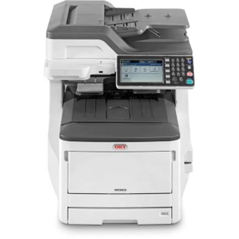 laser printer faded on one side print scan peripherals duplex printers double sided printers
