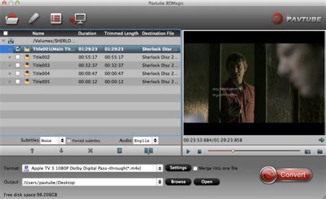 format a dvd on mac top 5 dvdfab dvd copy alternative for macos high sierra