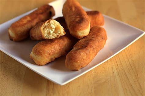 馗onome cuisine provereni recepti cooks and bakes piroške