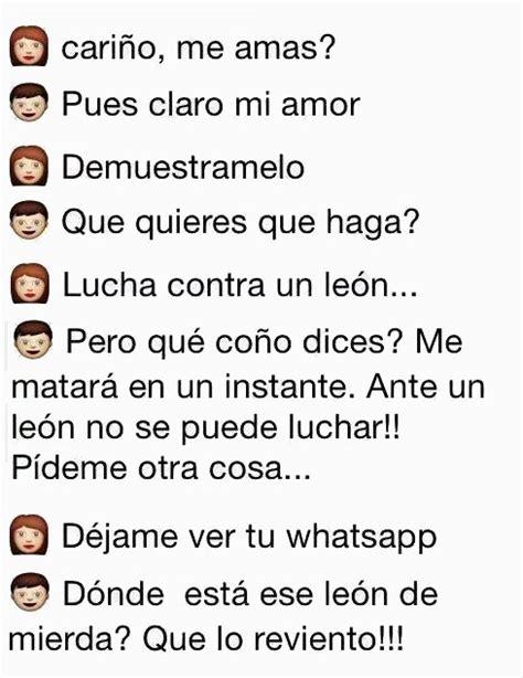 preguntas instagram cambiar fondo el amor y el whatsapp explicacion con emoticonos