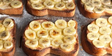 the quickest way to make french toast and other