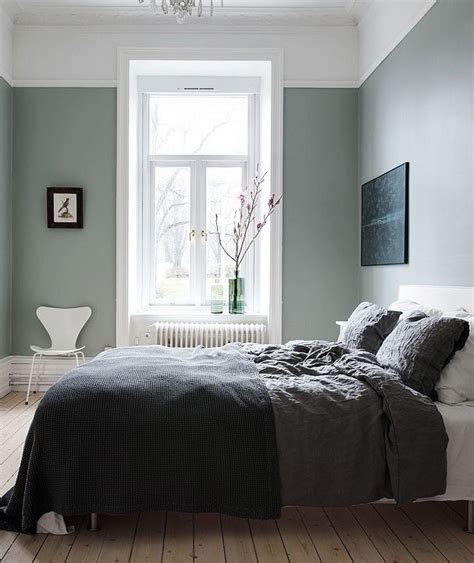 green bedroom paint majestic home with a green bedroom via cocolapinedesign