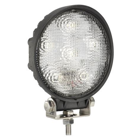 led shop lights for sale led lighting available specifically for led work light